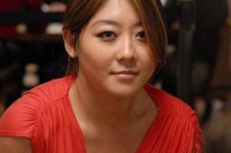 WSOP Истории: Две Жени от Златния Щат Продължават в Main...