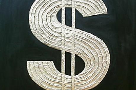 WSOP Stories: Ab sofort geht es bei der WSOP um richtig viel Geld!