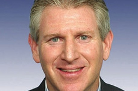 Poker As a Game of Skill: Interview With Congressman Robert Wexler, Part Two