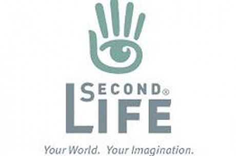Second Life Bans Gambling