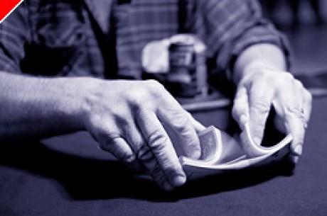 Pókeres Csalókat Vettek Őrizetbe Atlantic Cityben