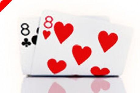 A Póker Mágikus Szentháromsága