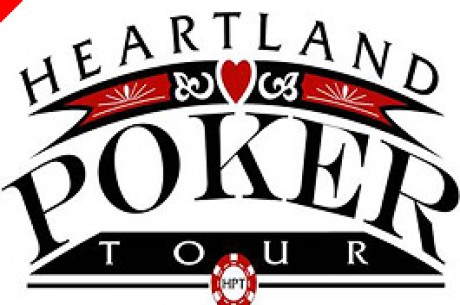 Zogman Completes $450-to-$228K Parlay in Heartland Win
