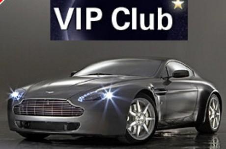 Atrás das Mesas – Poupando para o meu Aston Martin na PokerStars