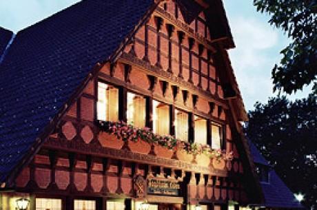 Die Deutsche Poker-Meisterschaft 2007