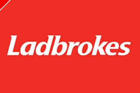 Ladbrokes Announce Decline in Profits from Poker Room