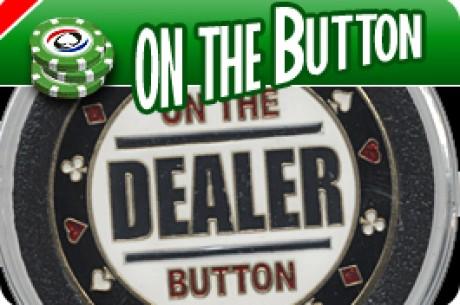 On the Button: DarkRose