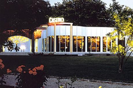 Das Bodensee Poker Championship