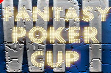 Ünnepi Ajánlat - Légy Póker Menedzser a World Poker Tour versenyein!!!