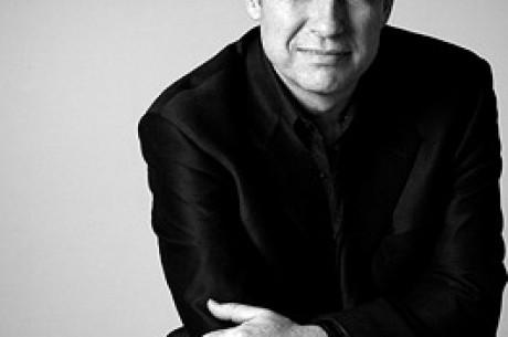 Exklusiv für PokerNews Interview mit Eddy Scharf Teil II