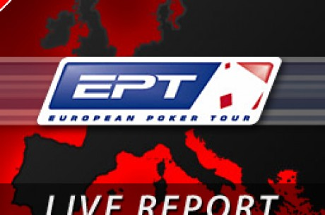 EPT Barcelona Preview