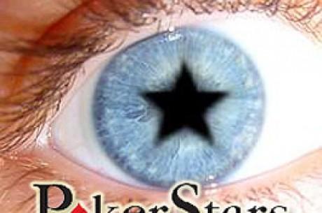 PokerStars Exkluzív - $45,000 Freerollokban!!!