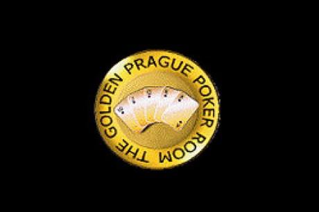 EPT v Praze: První informace