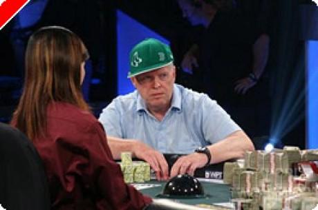 2007 WPT Legends of Poker - Dan Harrington diadala