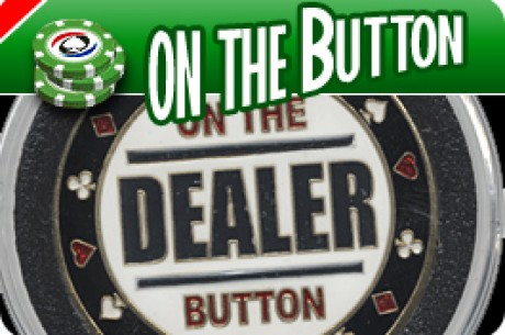 On the Button: PumpItUp007