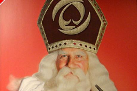 Speelgoedwinkels: Pokerkoffer het ideale Sinterklaascadeau!