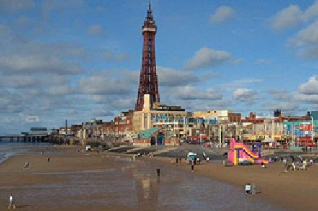 UK PokerNews Review: G Casino, Blackpool