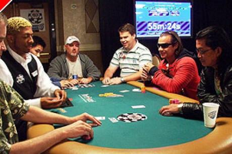 Pozíció a pókerben – fontosabb, mint gondolnád!
