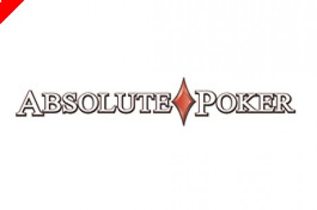 "Absolute Poker : ""Superuser"", scandale ou rumeur ?"