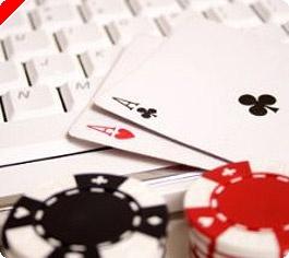 Vil stoppe pokerpengene