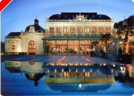 Poker EM und EPT im Casino Austria Baden - bald ist es soweit!