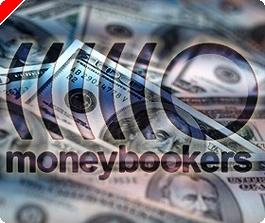 Moneybookers - globális online szolgáltatás pénzutaláshoz