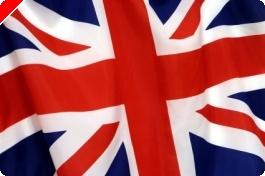Gesetzesänderung in Großbritannien