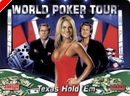 Nyerj Amit Csak Akarsz! Hihetetlen €9000 WPT PokerNews Freeroll!!!