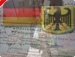 PokerNews feiert mit einem Turnier den 3. Oktober - Tag der deutschen Einheit