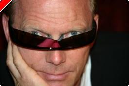 Marcel Luske over Poker en de FIDPA