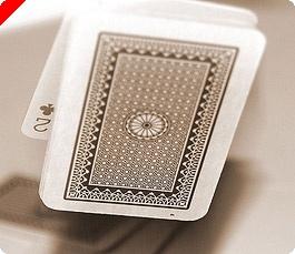 Stratégie du Poker: les bonnes mains de départ