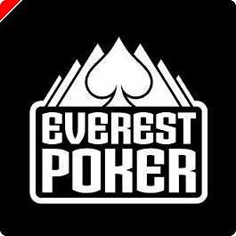 Ganhe Umas Férias em Las Vegas com a Everest Poker
