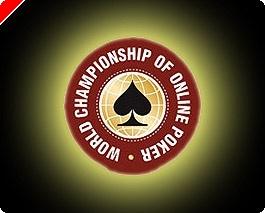 WCOOP – Събитие #18, $530 7-Card Hi/Lo: 'BigLL' печели