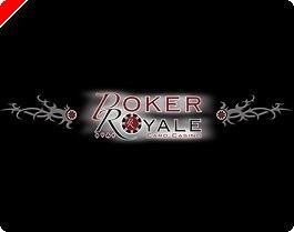 Das war die 1st Austrian Teamsports Poker Challenge 2007