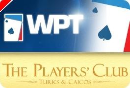 WPT Turks & Caicos Poker Classic