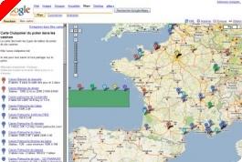 58 casinos autorisés à proposer du poker live en France