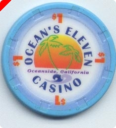 Frauen Poker im Rampenlicht- Oceans Eleven ist Gastgeber der Frauen Poker Meisterschaften