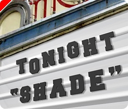Shade Movie review