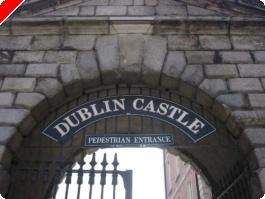 Das Simon Poker Event kehrt im November nach Dublin zurück