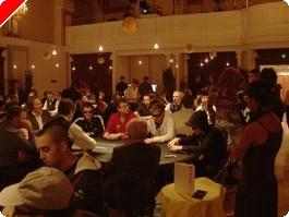 EPT im Casino Baden – Tag 2