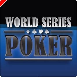 Обявени са Датите за 2008 World Series of Poker
