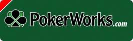 Ikertestvérünk a Hu.PokerWorks.Com