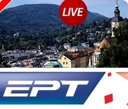 EPT Baden
