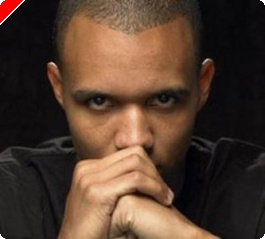 """Death Match"" Poker mit Phil Ivey bei Full Tilt Poker"