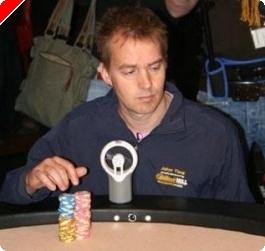 PokerStars EPT Baden 4. den - Thew Triumfuje, Jiří Vacek skončil třiadvacátý!