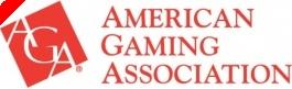 Der Vorschlag einer 25% Steuer auf Pokerturniergewinne wird nicht angenommen