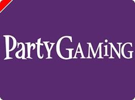 Las Vegas-kasino kjøper Party Gaming?