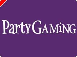 Las Vegas kasino till att köpa upp Party Gaming?