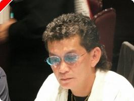 November Daten für die Scotty Nguyen Poker Challenge IV stehen fest!
