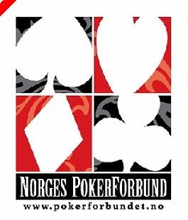 Pokerspillere støtter opp om veldedighet